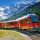treno  Parchi e Castelli: Un'Emozione Senza Fine CATALOGO HAPPY 2019def Image 030 80x80