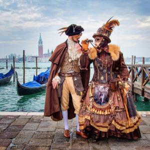 Venezia e i Colori della Laguna CATALOGO HAPPY 2019def Image 082 300x300  Chi Siamo CATALOGO HAPPY 2019def Image 082 300x300