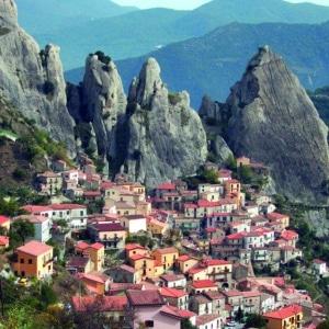 Tradizione e Adrenalina in Lucania img1401 300x300  Chi Siamo img1401 300x300